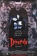 DRACULA WEEK DAY 4: Gary Oldman in Bram Stoker's Dracula ...