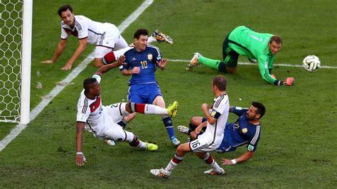 Hallo, zum verkauf steht der o.g. Fußball-WM 2014: Nach Argentiniens Systemwechsel wackelt ...