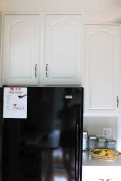 painting kitchen cabinets with benjamin advance original oak cabinet painted with benjamin advance 9704