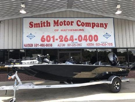 Xpress Boats X19 Pro by Page 1 Of 2 Xpress Boats For Sale Boattrader