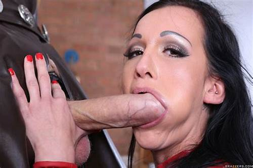 Pensioner Penis For Chantelle Fox #Chantelle #Fox #In #Black #Stockings #Takes #Monster #Cock #In #Her