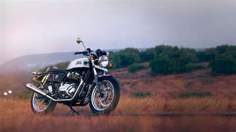 Royal Enfield Continental Gt 650 4k Wallpapers by Royal Enfield Motorcycle Photos Pictures Pics