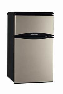 Frigidaire Compact 30 Manual