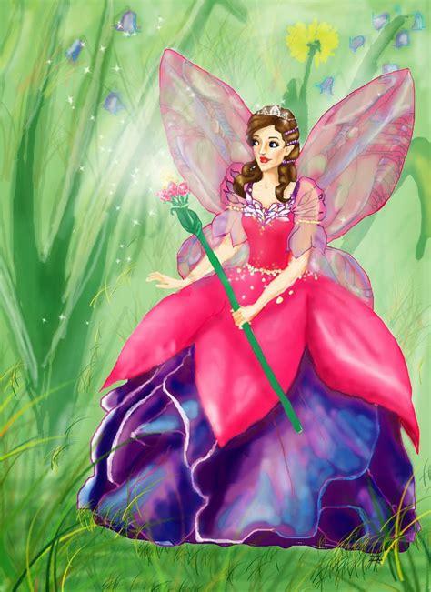 beautiful fairy queens  hd wallpaper   wallpaper