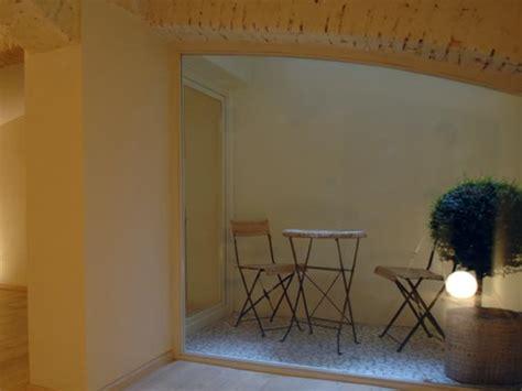 Appartamenti Capodanno Firenze by Appartamento San Zanobi Loft 6 Posti Dormire