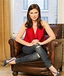 "Maura Tierney on The Affair Season 2: Perfect Women ""Do ..."