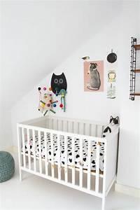 Babyzimmer Gestalten Ideen : babyzimmer gestalten 50 coole babyzimmer bilder babyzimmer ideen babyzimmer und gestalten ~ Orissabook.com Haus und Dekorationen