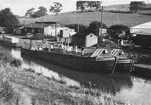 wooden narrowboat plans woodproject