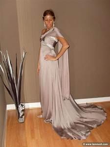 bonnes affaires tunisie vetements accessoires robes With robe de soirée à louer