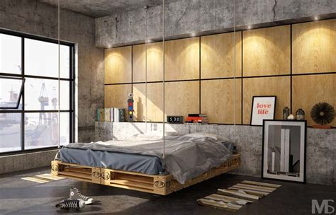 latest master bedroom design 30 great modern bedroom design ideas update 08 2017 15775