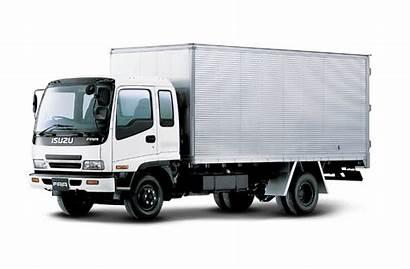 Isuzu Lorry Frr Truck Background Motors Ltd
