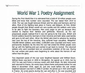 Good Thesis Statement Examples For Essays World War  Essay Titles List Of Essay Topics For Toefl About English Language Essay also English Essay About Environment World War  Essay Popular Article Writer Site Nyc World War  Essay  Topic English Essay
