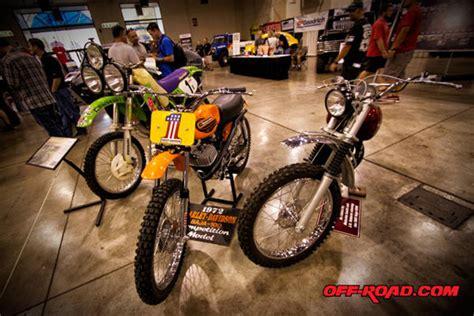 Harley-dirt-bike-off-road-expo-10-6-12