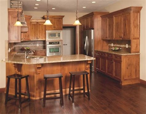 buy kitchen cabinets light alder without knot s kitchen cabinets with 1889