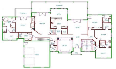 split level ranch house interior split ranch house floor