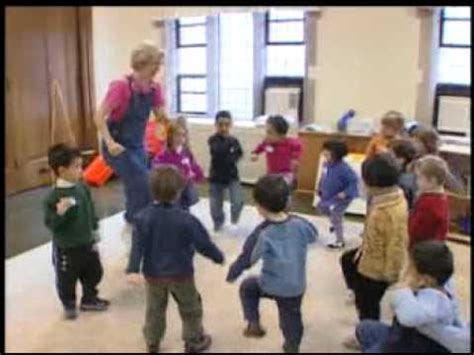 integrating and movement with literacy 396 | hqdefault