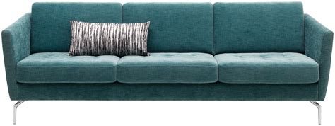 canapé turquoise sofas from the boconcept collection