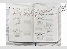 EF Was bitte ist ein Bullet Journal und warum sollte ich