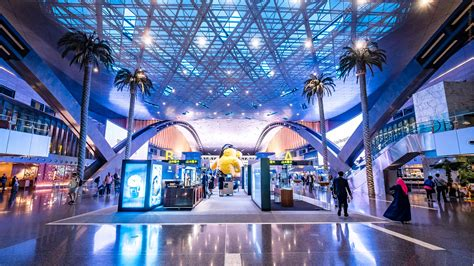 doha international airport expansion meinhardt