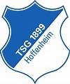TSG 1899 Hoffenheim - Wikipedia