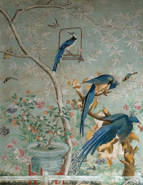 chambre ouverte sur salle de bain décorez vos murs avec le papier peint original archzine fr