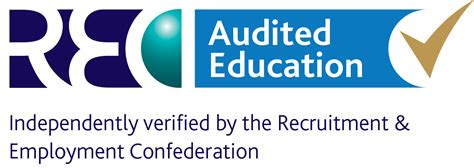 higher level teaching assistant in sandwell