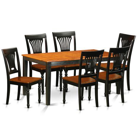 shopping for kitchen furniture shop kitchen amp dining room best free home design