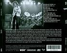 Rockpalast: West Coast Legends, Vol. 3 - Spirit | Songs ...
