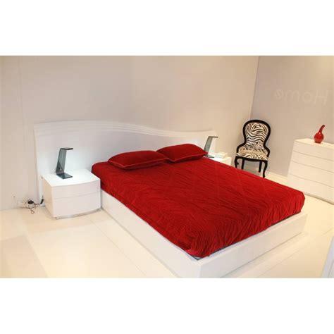 high gloss lacquer bedroom furniture elegante high gloss lacquered bed home furniture