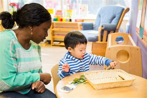 montessori preschool atlanta rock preschool in atlanta roc 294 | 1432922182614