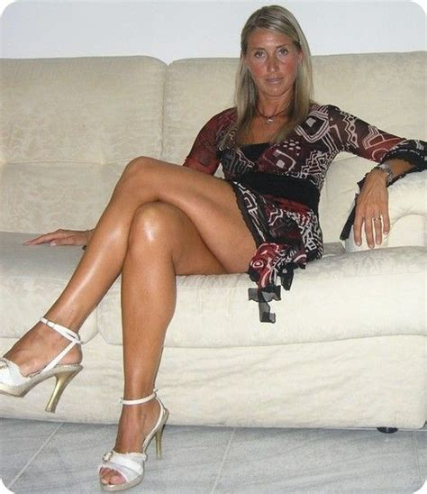 Ever Wish You Could Be A Pair Of Pantys Wives Pinterest Legs Transgender And Sexy Women
