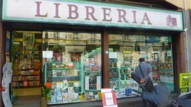 Libreria Lirus by Libreria Lirus Fazi Editore