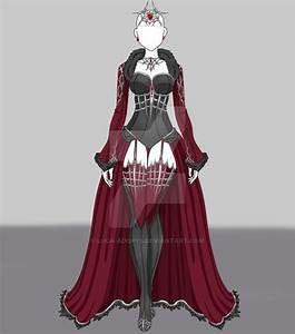 481 best images about Characteru0026#39;s Apparel on Pinterest | Auction Armors and Armour