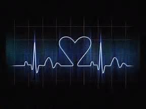 kã che und esszimmer maternal low heartbeat link to miscarriage feelingfertile