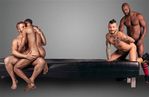 Gay Group Sex Dating Gay Group Sex With Singles And