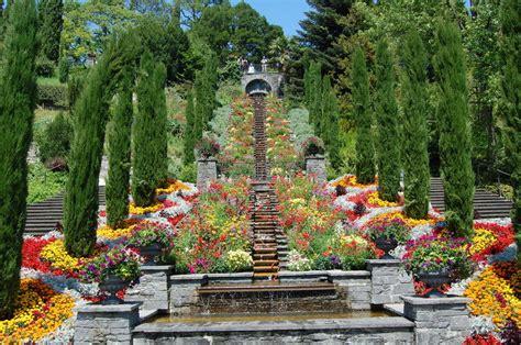 Pflanzen Konstanz by Tour Du Lac De Constance En V 233 Lo Onvasortir Lyon