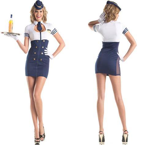 quality inn front desk uniforms 2017 hotel uniforms female summer wear short sleeved dress