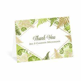 wedding thank you cards notes invitations by dawn With wedding thank you cards invitations by dawn