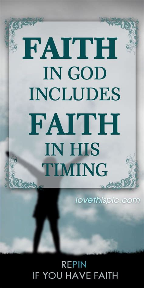 Quotable quotes faith quotes me quotes motivational quotes inspirational quotes the words spiritual quotes positive quotes great quotes. Faith in God quotes religious quote god faith believe lord ...