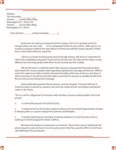pin social security award letter request online image search results