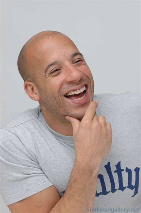 vin diesel hairstyle makeup suits shoes and perfume