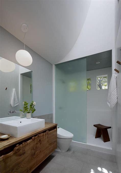 bathroom design photos 39 cool rustic bathroom designs digsdigs