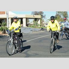 Adot Proposing New Bike, Pedestrian Safety Plan For State Highways  Arizona Capitol Times
