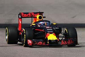 Red Bull Formule 1 : button aerovizir popravlja izgled f1 bolida max f1 ~ New.letsfixerimages.club Revue des Voitures