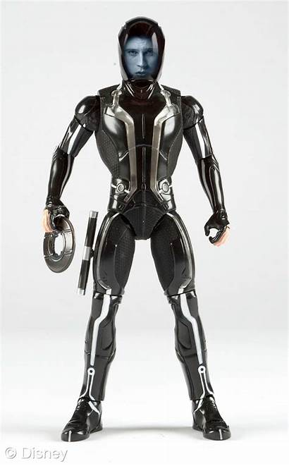 Tron Legacy Toys Action Figure Figures Toy