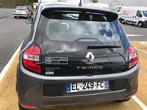 Leclerc Location Auto : location de voiture et v hicule utilitaire leclerc pont l 39 abb ~ Maxctalentgroup.com Avis de Voitures