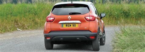 renault captur trunk 100 renault captur trunk renault captur review
