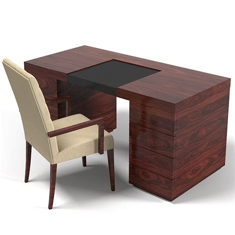 office table and chairs obj mobilidea office desk