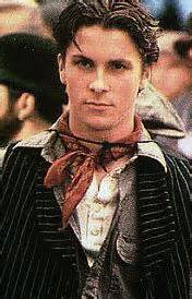 Images About Christian Bale Love Pinterest