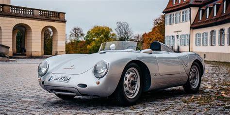 Most Expensive Porche by 5 Most Expensive Porsche Models Porsche West Palm